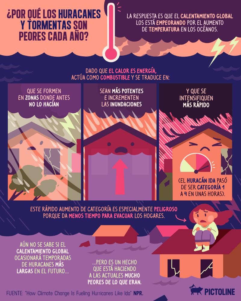 Marcianadas 498 030920211521 (10)