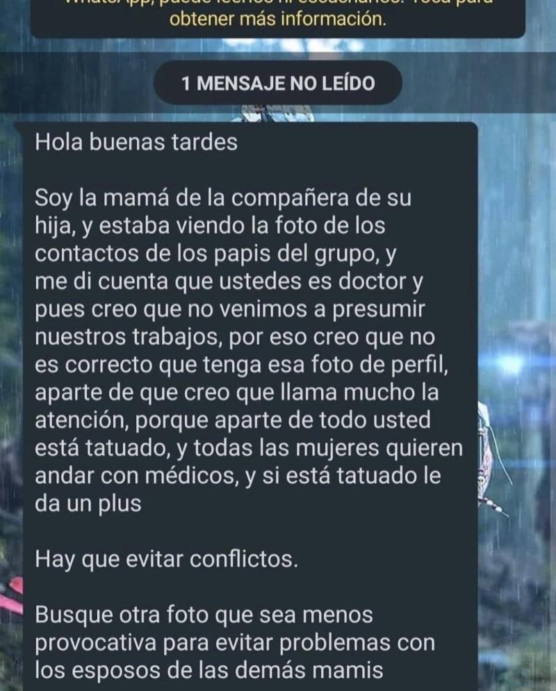 Marcianadas 498 030920211521 (209)