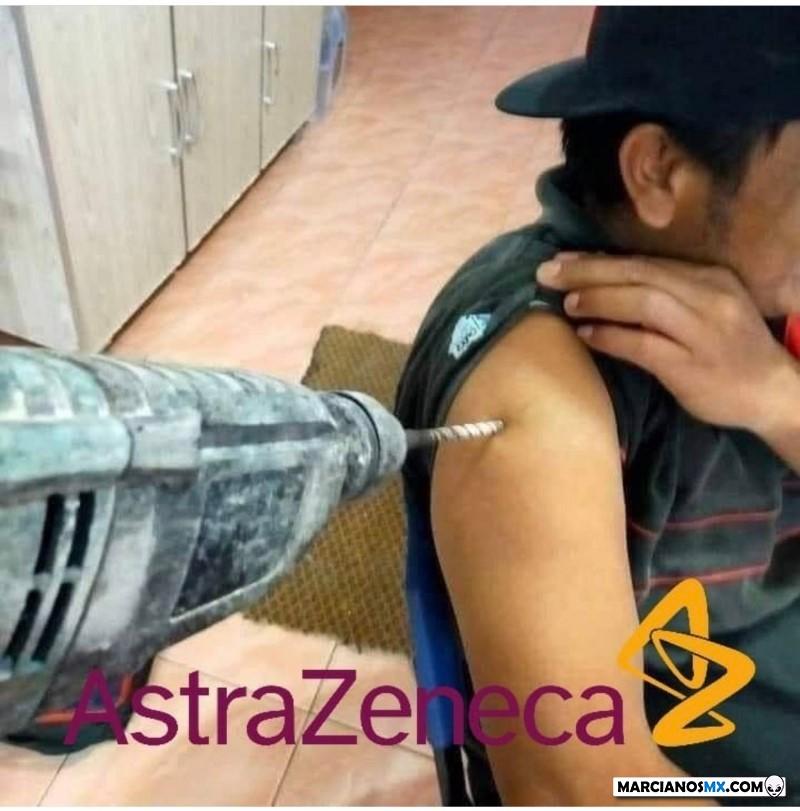 Marcianadas 498 030920211521 (211)