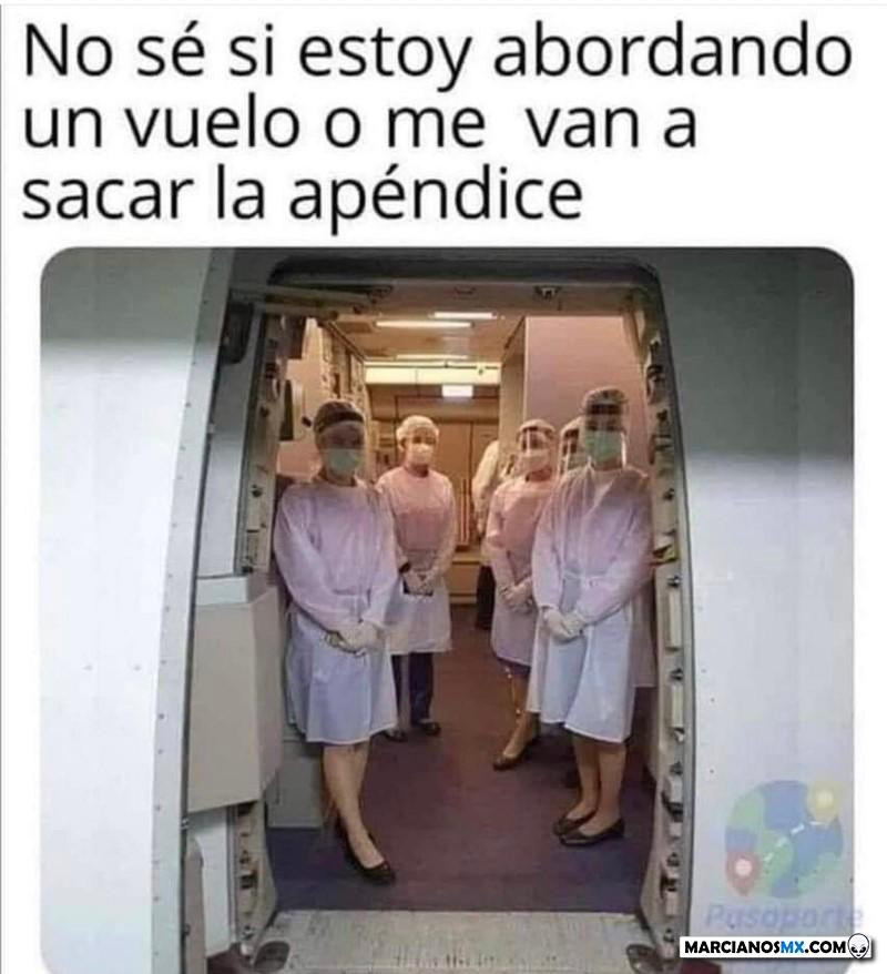 Marcianadas 498 030920211521 (214)