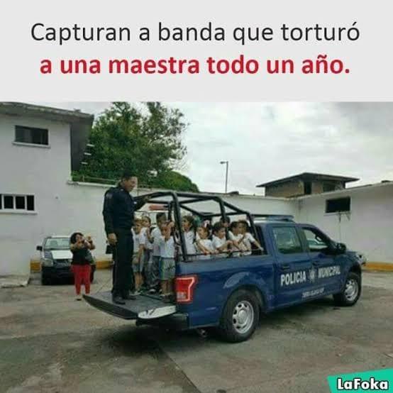 Marcianadas 498 030920211521 (246)