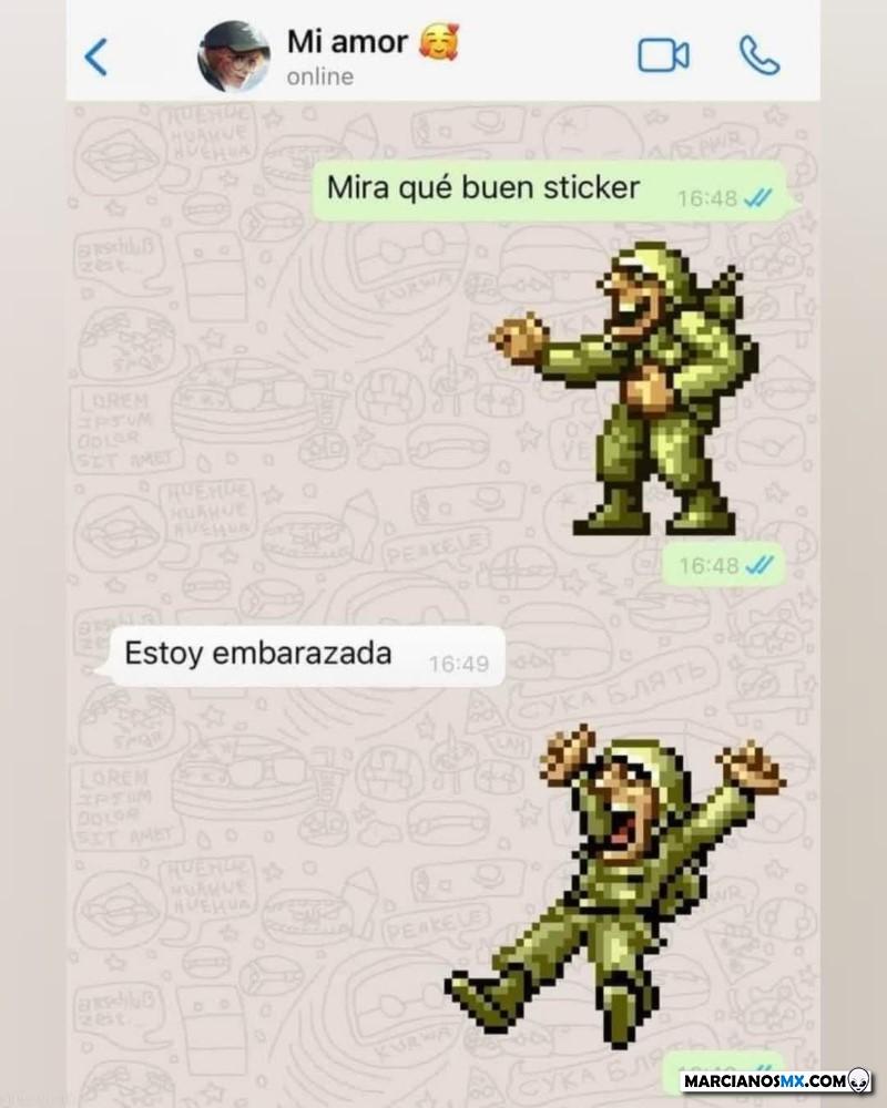 Marcianadas 498 030920211521 (273)
