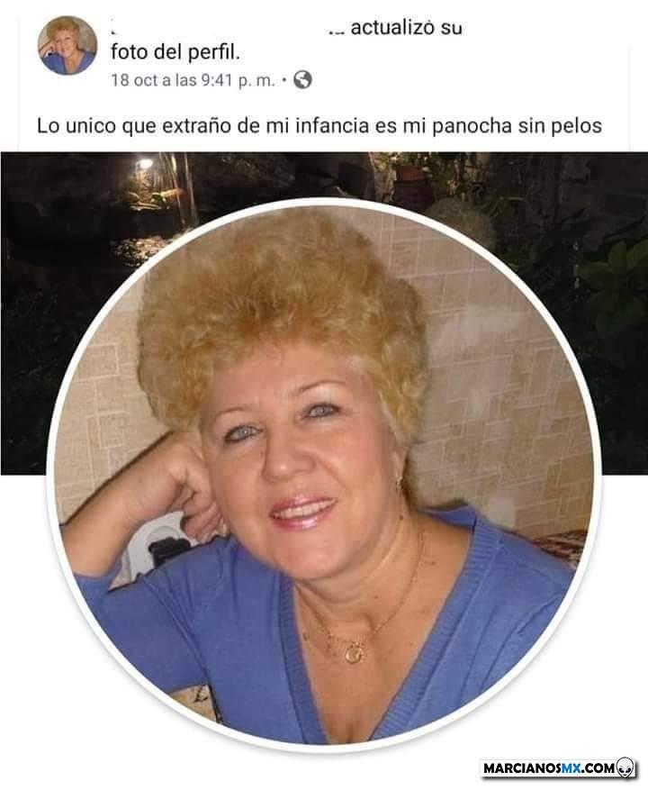 Marcianadas 498 030920211521 (275)