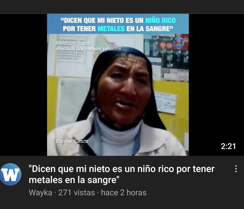 Marcianadas 498 030920211521 (276)