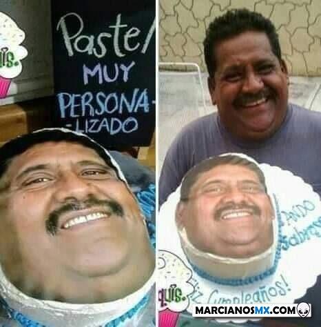 Marcianadas 498 030920211521 (278)