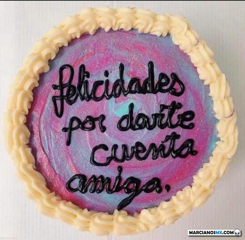 Marcianadas 498 030920211521 (285)