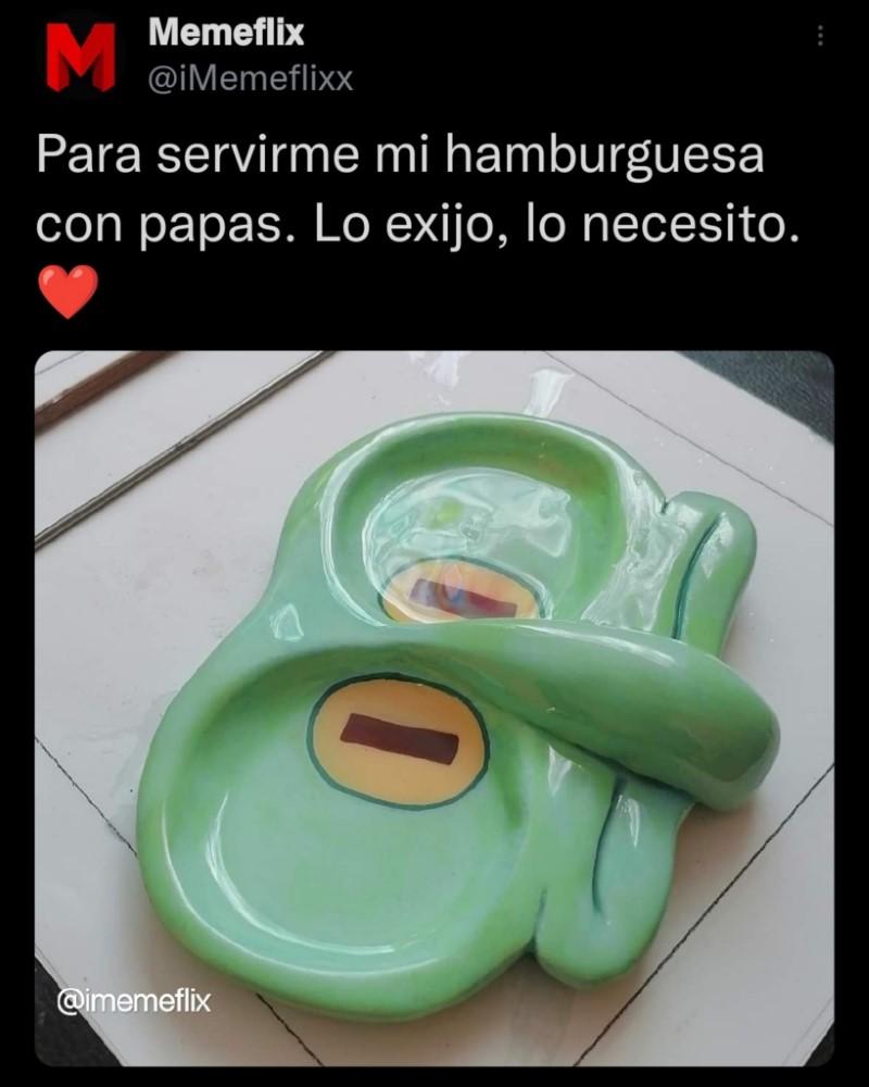 Marcianadas 498 030920211521 (6)