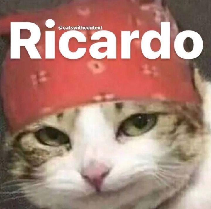 Marcianadas 499 100920211847899 (164)