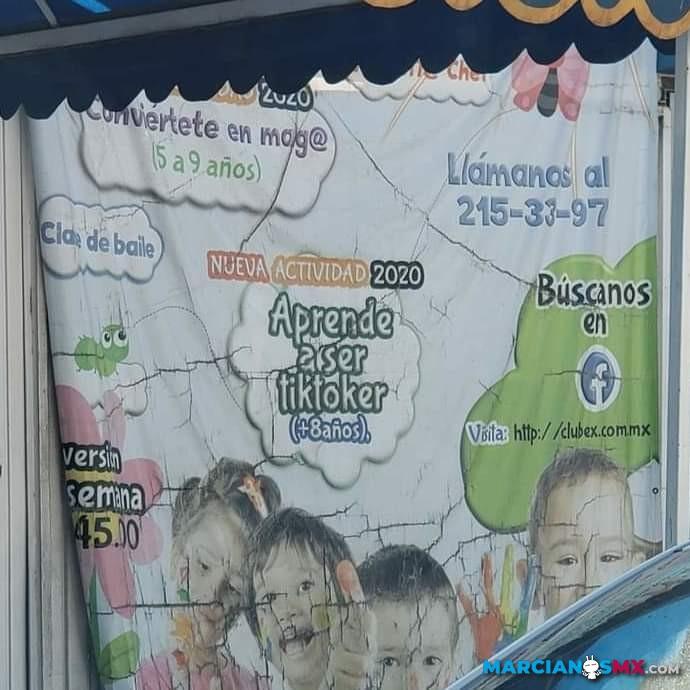 Marcianadas 499 100920211847899 (184)