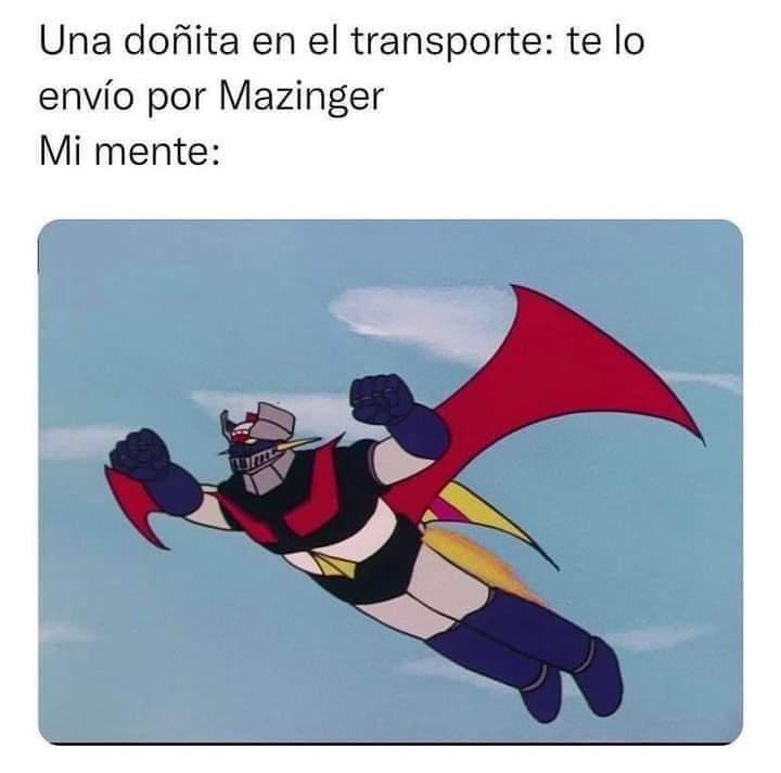 Marcianadas 499 100920211847899 (191)
