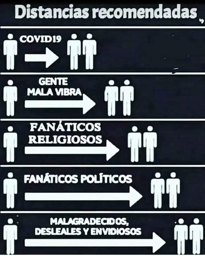 Marcianadas 499 100920211847899 (193)