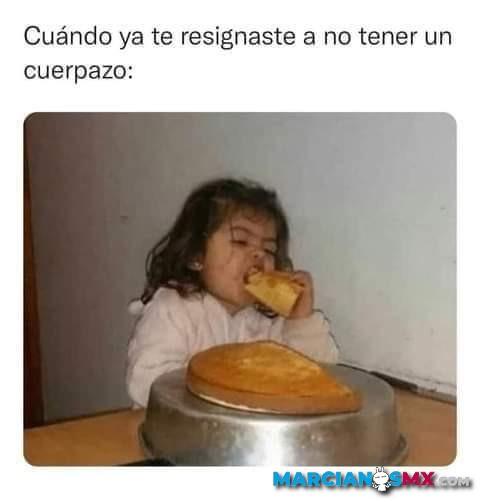 Marcianadas 499 100920211847899 (202)