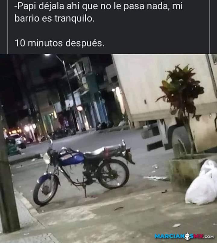 Marcianadas 499 100920211847899 (216)