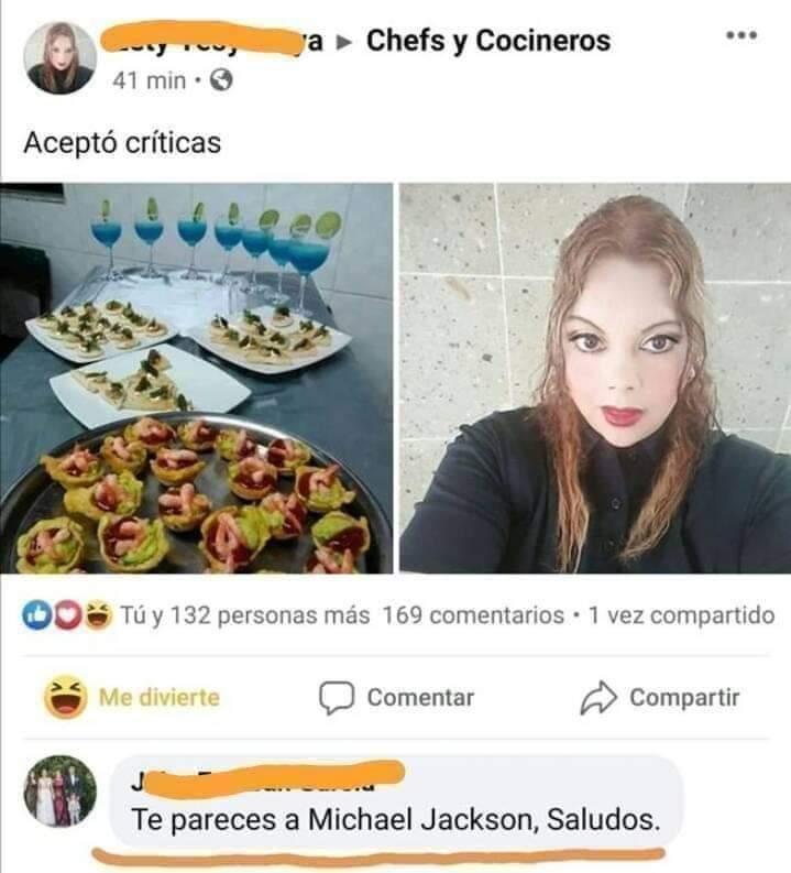Marcianadas 499 100920211847899 (219)