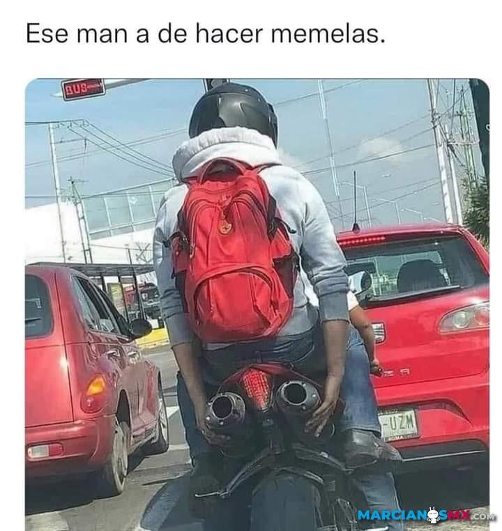 Marcianadas 499 100920211847899 (223)