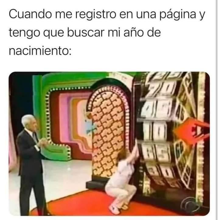 Marcianadas 499 100920211847899 (225)
