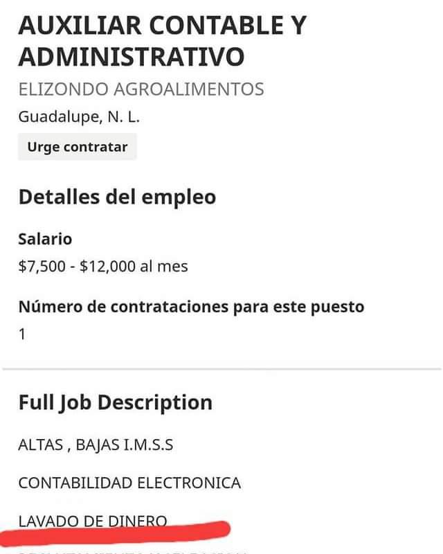 Marcianadas 499 100920211847899 (226)