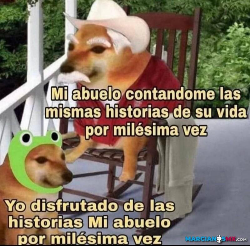 Marcianadas 499 100920211847899 (230)