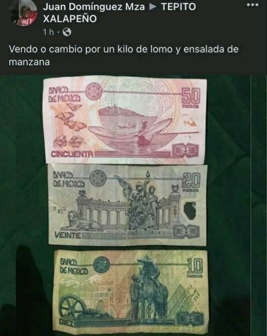 Marcianadas 499 100920211847899 (277)