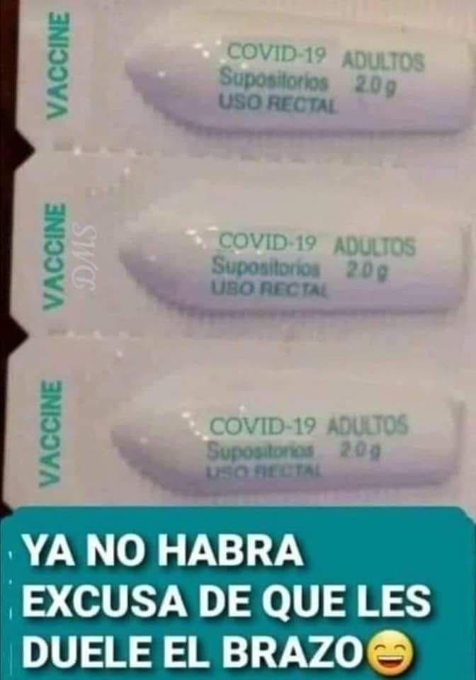 Marcianadas 499 100920211847899 (281)
