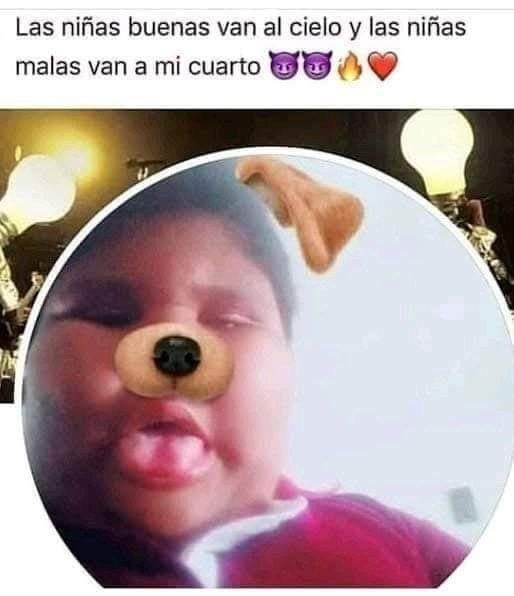 Marcianadas 499 100920211847899 (282)