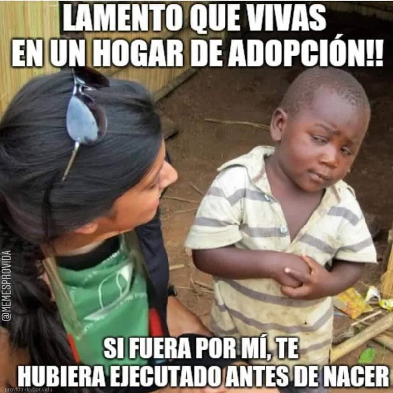 Marcianadas 499 100920211847899 (283)