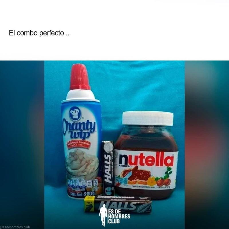 Marcianadas 499 100920211847899 (285)