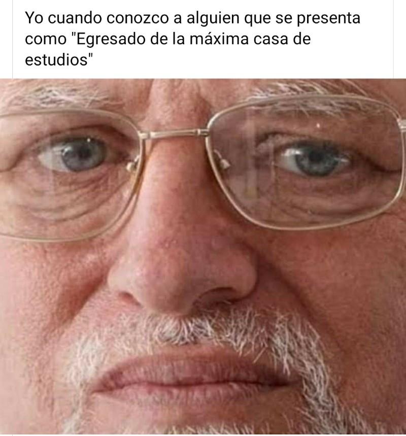 Marcianadas 499 100920211847899 (296)