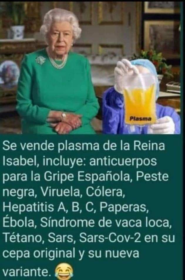 Marcianadas 499 100920211847899 (314)