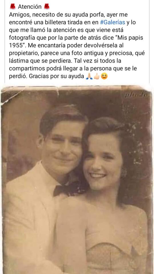 Marcianadas 499 100920211847899 (319)