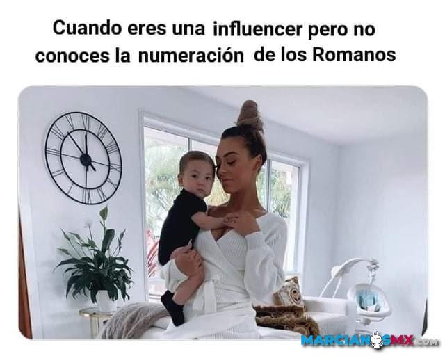 Marcianadas 500 170920211314 (172)
