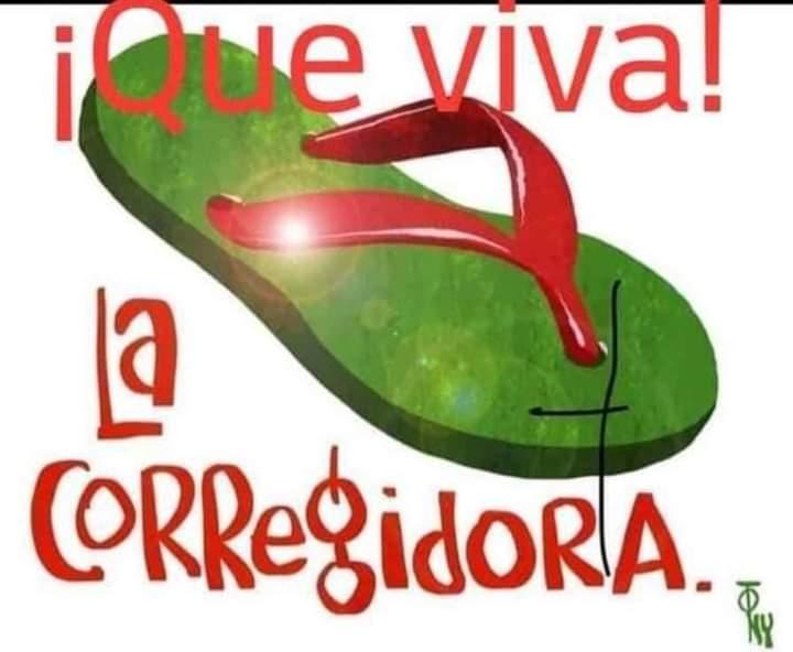 Marcianadas 500 170920211314 (180)