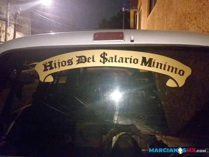 Marcianadas 500 170920211314 (183)
