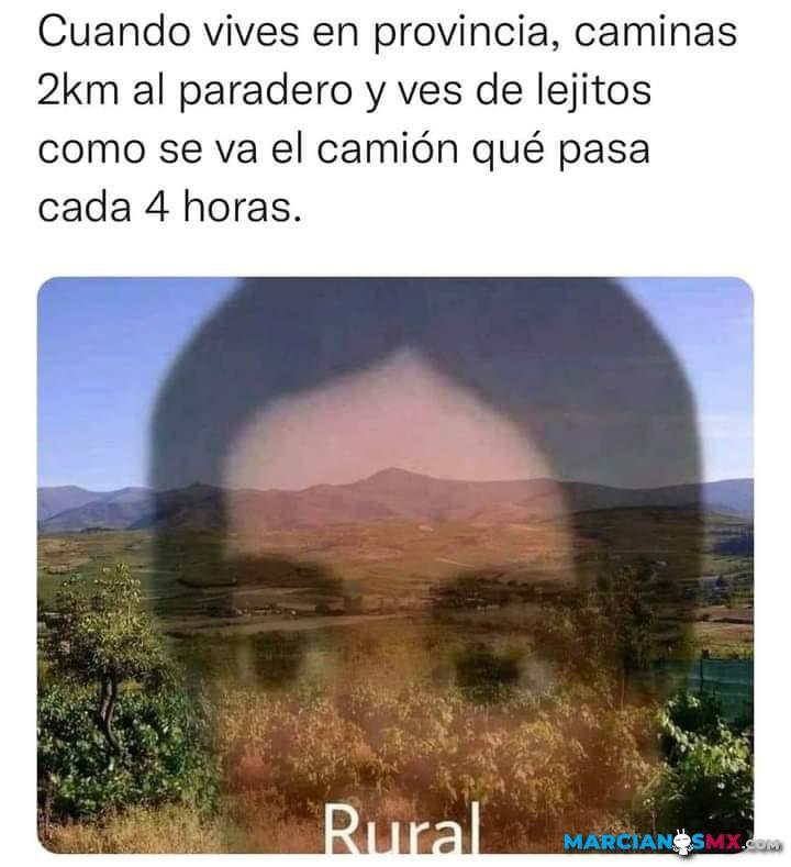 Marcianadas 500 170920211314 (191)
