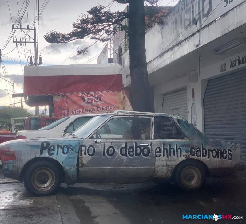 Marcianadas 500 170920211314 (236)