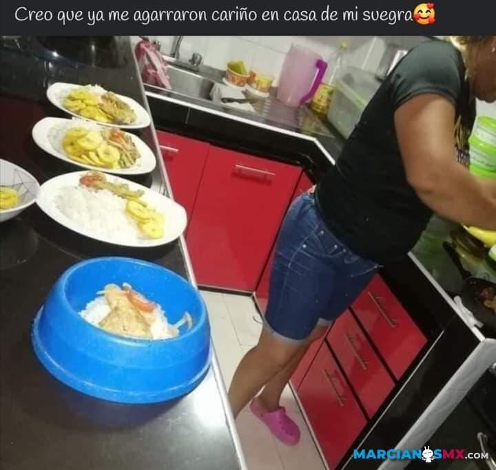 Marcianadas 501 240920211434 (160)
