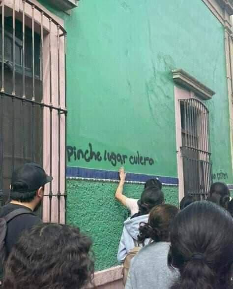 Marcianadas 501 240920211434 (164)