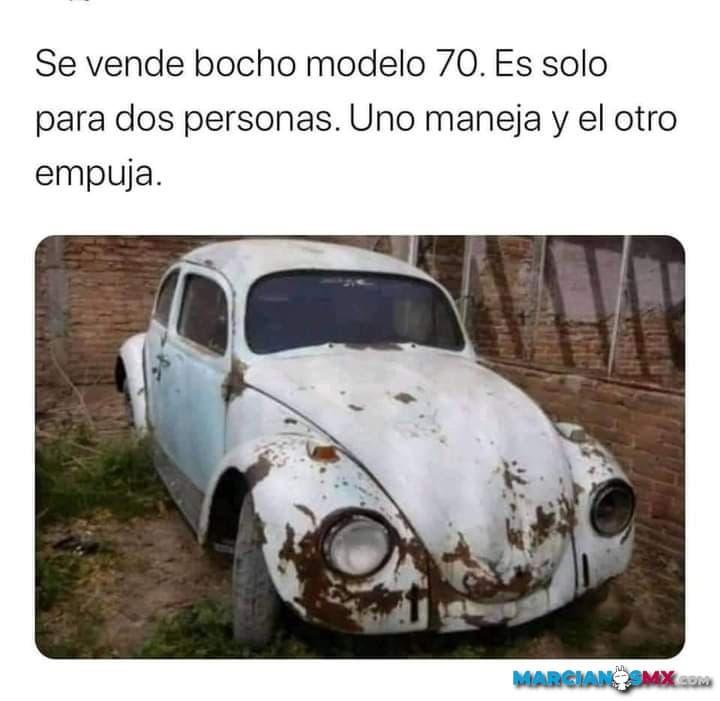 Marcianadas 501 240920211434 (168)