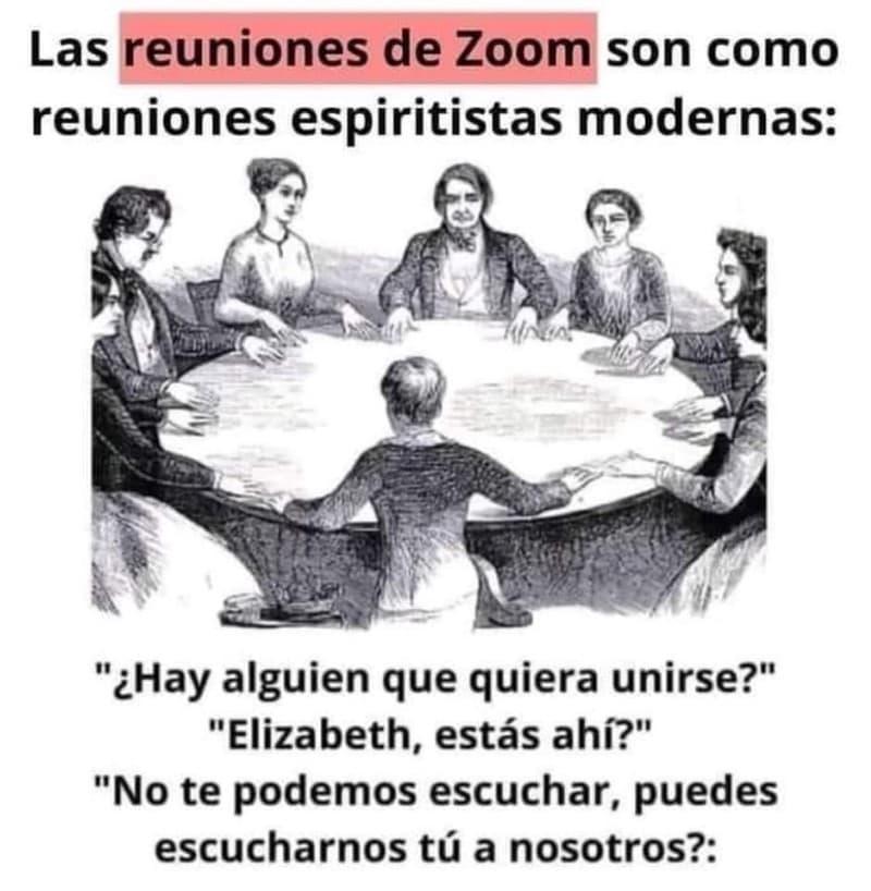 Marcianadas 501 240920211434 (216)