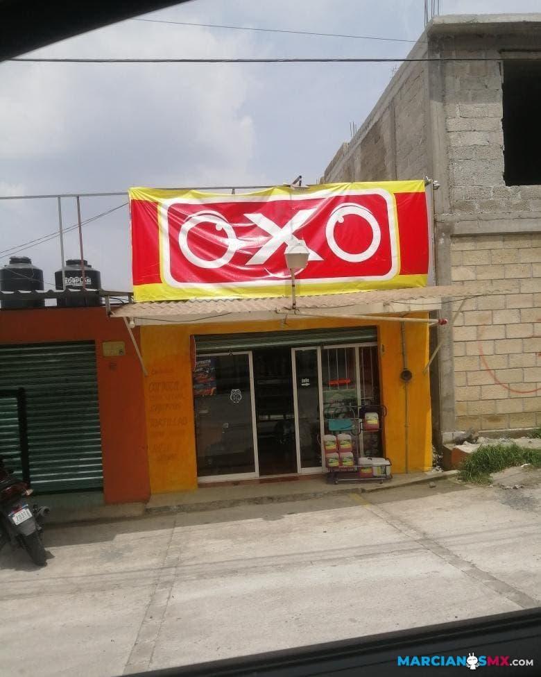 Marcianadas 501 240920211434 (219)