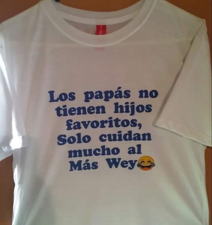 Marcianadas 501 240920211434 (220)