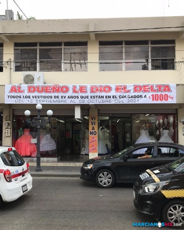 Marcianadas 501 240920211434 (224)