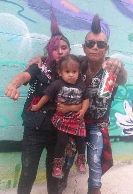 Marcianadas 501 240920211434 (231)