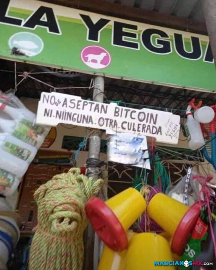 Marcianadas 502 011020211159 (183)
