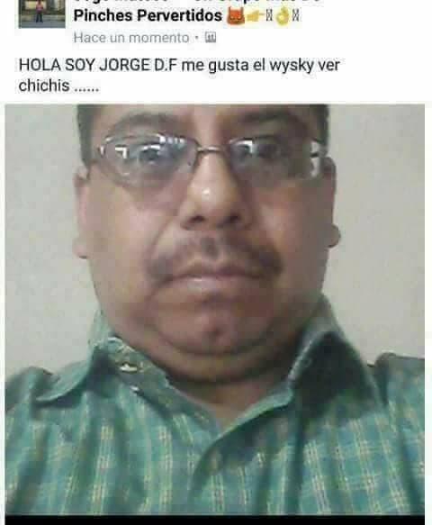 Marcianadas 502 011020211159 (199)