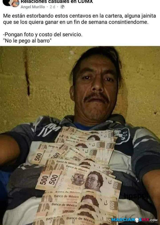 Marcianadas 502 011020211159 (213)