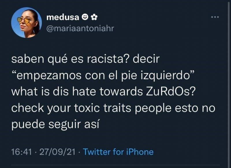 Marcianadas 502 011020211159 (214)