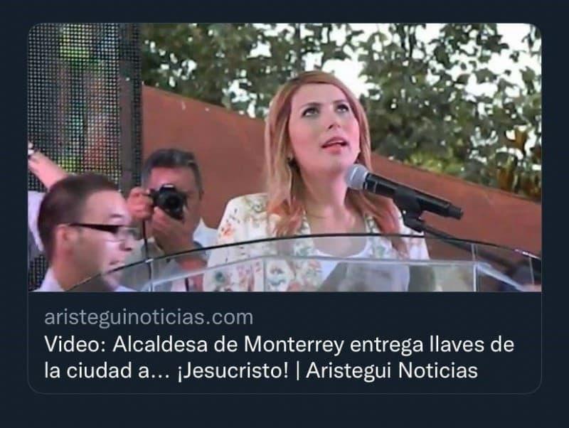 Marcianadas 502 011020211159 (222)