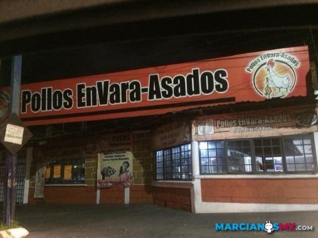 Marcianadas 502 011020211159 (231)