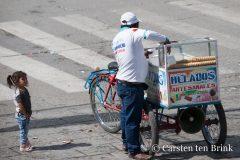 cancion de los helados en mexico(1)